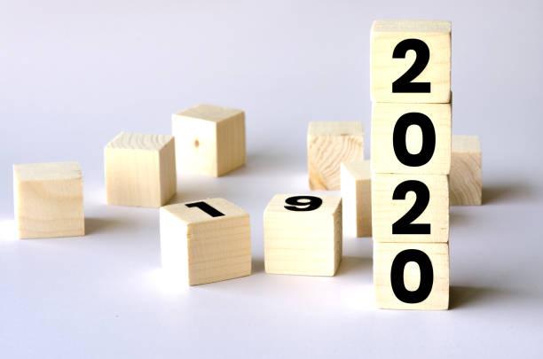 2020 vs 2019 Tax Brackets