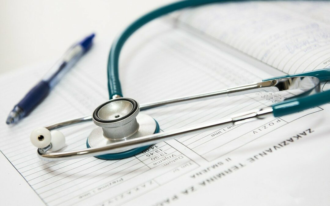 """Medicare """"Must Knows"""""""