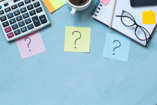 3 Questions You Should Ask Yourself Before You Retire