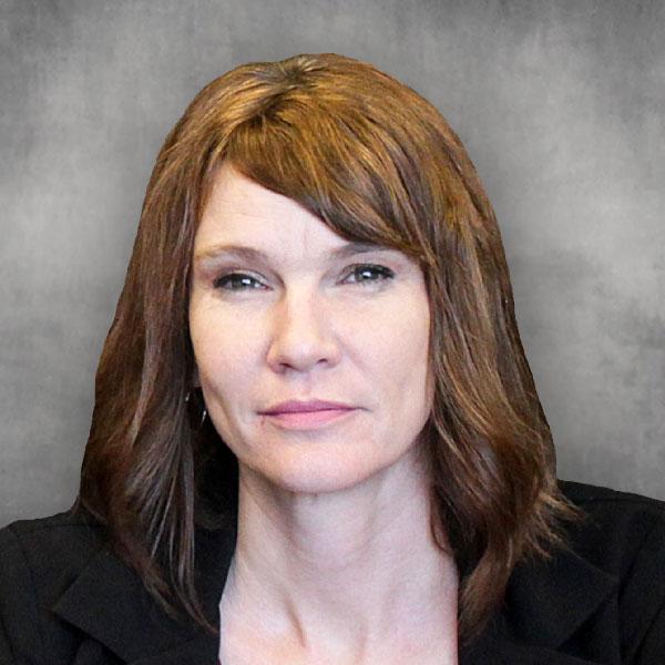 Missy Livasy, President
