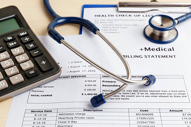 Medical Debt and Your Retirement