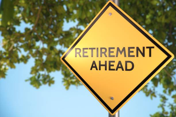 What You Should Know If Retiring Soon