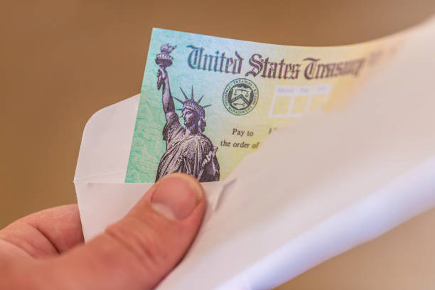 Working While Receiving Social Security Benefits